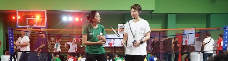 Bridgestone Ajak Talenta Muda Indonesia Untuk Meraih Mimpi