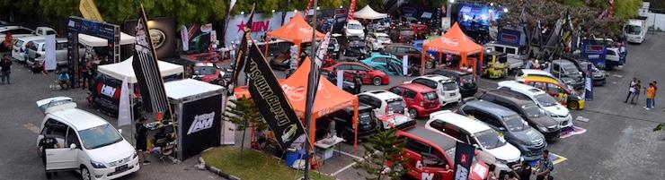 IAM MBTech Kini Di Bali