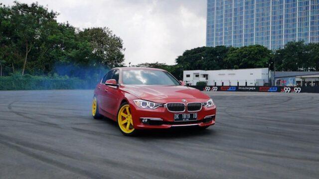 HSR Wheel Memperkenalkan Pelek Terbarunya Rai-S3 ke Pasar Nasional
